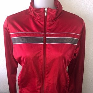 Champion Women's Sport Jacket